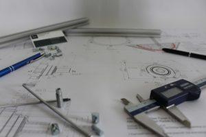 פתרונות הנדסה