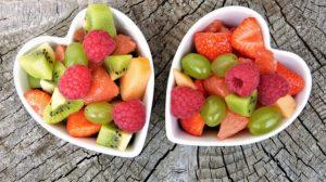 גם טעים וגם בריא - מגשי פירות לכל אירוע שימתיקו לכם את האווירה