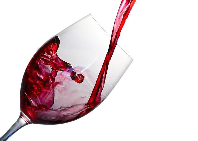 יין לארוחה