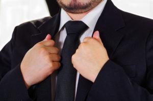 עורך דין לסכסוכי שכנים