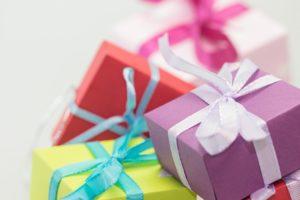 8 מתנות לפסח שאתם חייבים לתת לעובדים שלכם