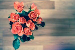 הזמנת פרחים אונליין