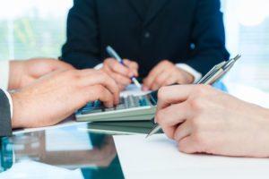 הכנת תלושי משכורת - כל מה שחשוב לדעת