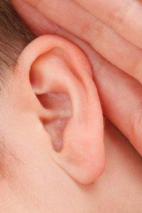 מוצרי ריגול והאזנה – כיצד הם יכולים לעזור לנו?