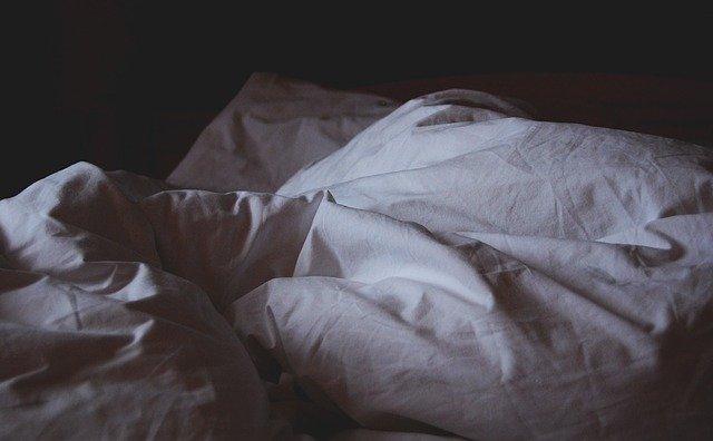 הרטבת לילה