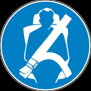 כסא בטיחות advocate - האם הוא נחשב בטיחותי לעומת המתחרים?