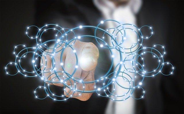 מערכות לעסקים בענן