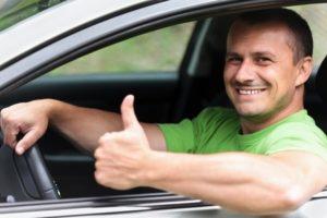 איך סימולטורים יכולים לשפר לכם את הנהיגה?