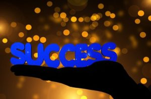 איך לגלות כמה העסק שלך באמת מרוויח