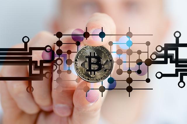 מטבעות דיגיטליים