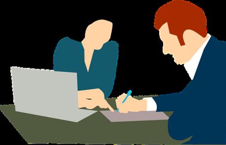 מהו אישור הסכם גירושין, ולמה הוא נחוץ?