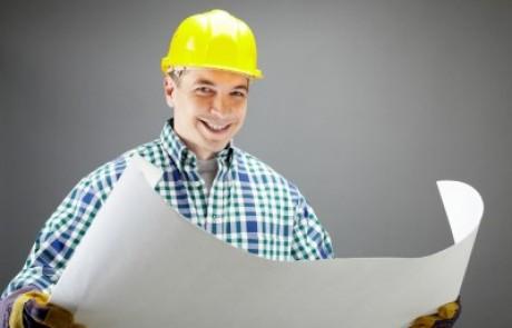 מהו תפקידו של מומחה בטיחות ומדוע הוא קריטי?