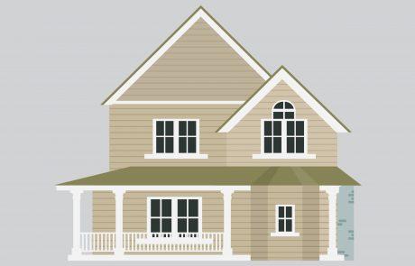 תיקון גגות רעפים – דברים שכדאי לדעת