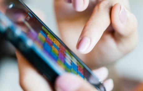 Huawei ואיך היא מתמודדת עם החרם עליה?