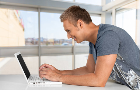 סודוקו אונליין ושאר המשחקים המגניבים שישנם ברשת