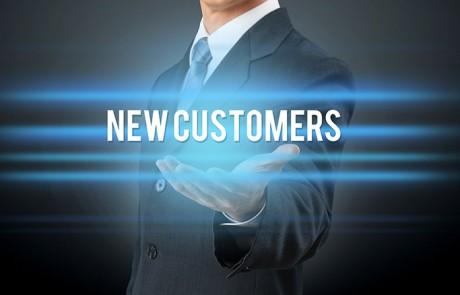 מהי מערכת לניהול מכירות?