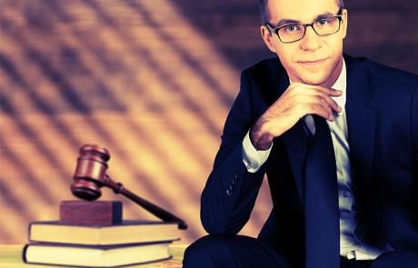 שירותיו של עורך דין תאונות דרכים