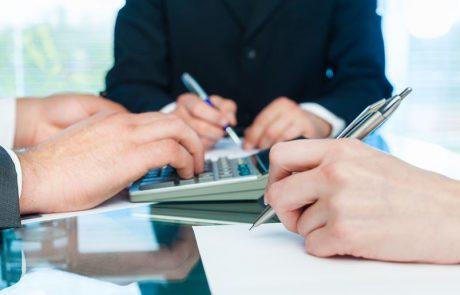 הכנת תלושי משכורת – כל מה שחשוב לדעת