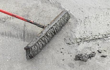 חומר איטום לגג מרוצף – איך תטפלו בגג מקורצף