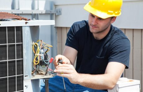 עבודות חשמל ביתיות – האם אתה הנדימן