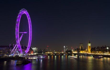 דירות סטודנטים להשקעה בבריטניה
