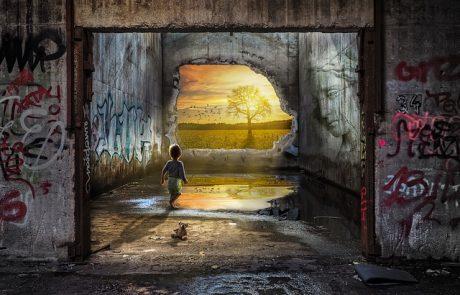 חדר בריחה מסעות גוליבר, בואו לגלות הרפתקאה בלתי נשכחת