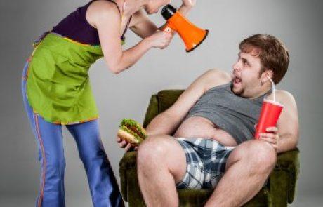 איך בוחרים יועצת זוגית?