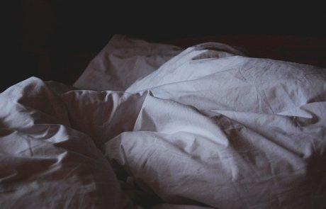 איזה טיפול מתאים למבוגרים בהרטבת לילה?