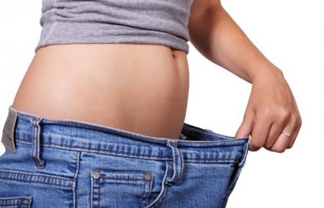 איך לרדת במשקל ולחטב את הגוף