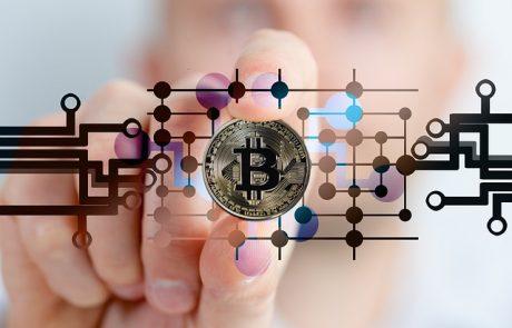 5 מטבעות דיגיטליים שאסור לכם לפספס