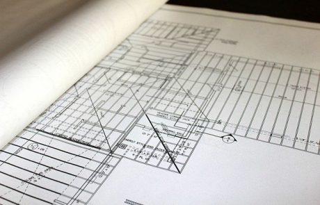 בניית בית מ -0: כך תעשו זאת נכון