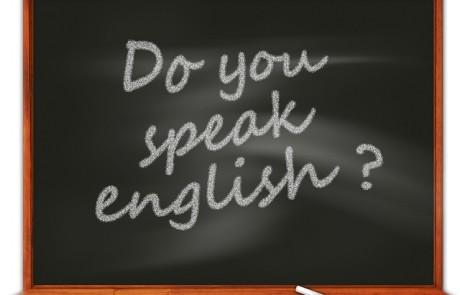 שיעורים פרטיים באנגלית למבוגרים