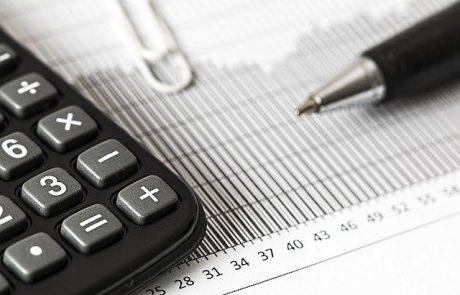 עורך דין מיסים – הניסיון משמעותי