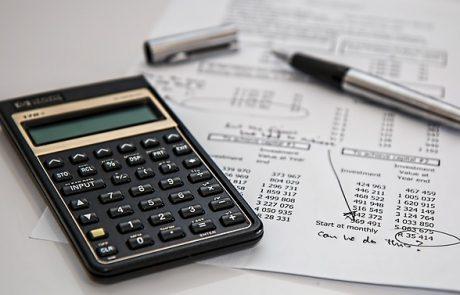 טיפים להתמודדות עם הוצאות בלתי צפויות