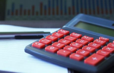 3 סיבות להשקיע בשוק ההון