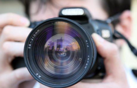 מצלמה דיגיטאלית או טלפון סלולרי – יתרונות וחסרונות