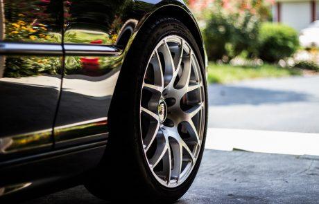 שלושת הרכבים המשתלמים ביותר להשכרה