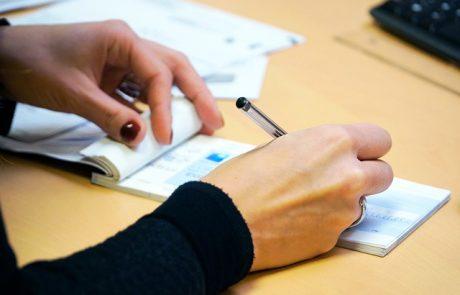 יתרונות של הדפסת שוברי תשלום