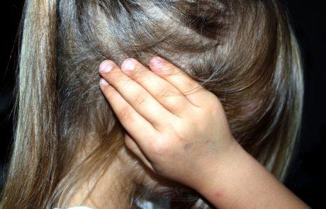איך ניתן להתמודד עם אלימות במשפחה?