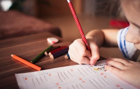 הפרעות קשב וריכוז אצל ילדים – סימנים מקדימים