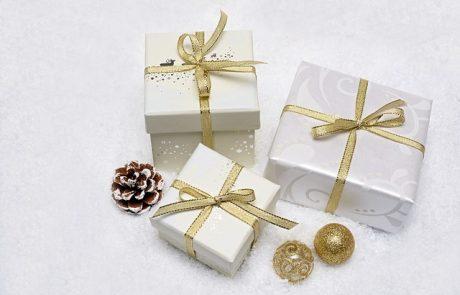 היכן תמצאו מתנות מקוריות
