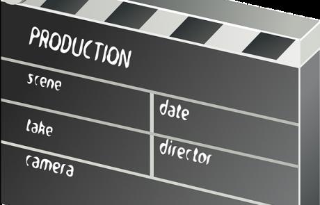 סרטון תדמית ווידאו בתלת מימד