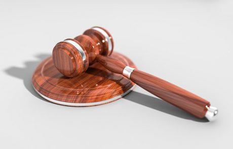 עורך דין צבאי – מתי נצטרך אותו?