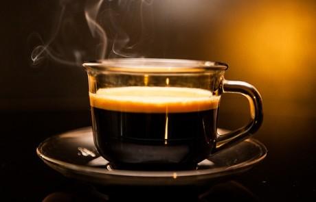 קפה תמרה – בית קפה קסום בירושלים