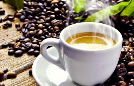 מכונת קפה – דברים שחשוב לדעת