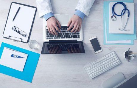 עורכי דין רשלנות רפואית – בחירה בין משרד לעורך דין אחד