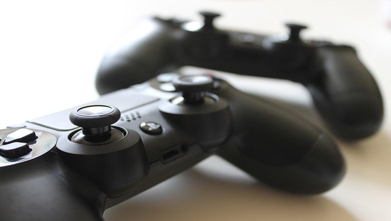 משחקים שחייבים להכיר בפלייסטיישן