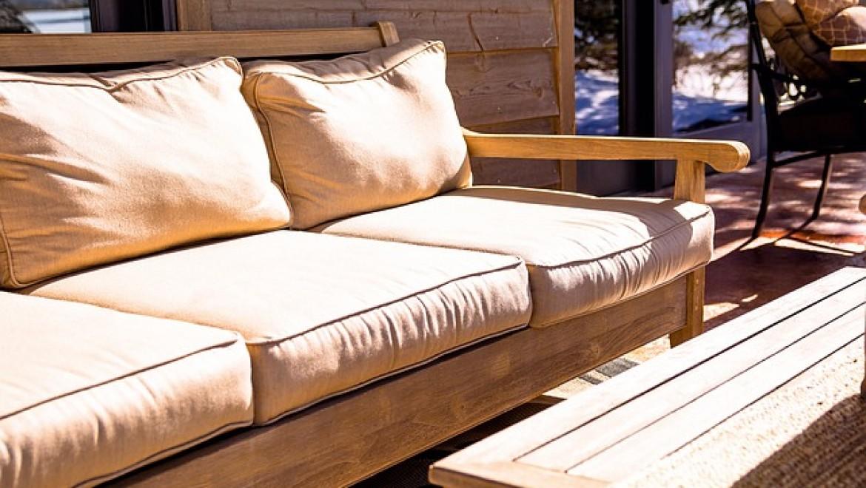 """רהיטים מתצוגה : כי לא תמיד חייבים """"חדש מהניילונים"""""""
