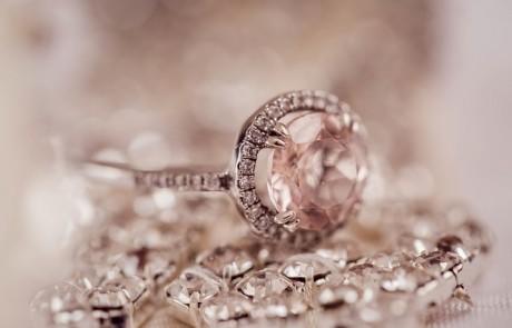טבעות מעוצבות עם יהלומים כולם רוצים