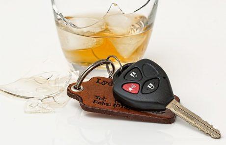 יצאת לבלות עם חברים? נפלא, שתית ואתה עולה על ההגה?